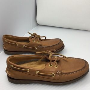 Sperry Top-Sider Gold Cup Original Boat Shoe